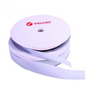 Sangles et Velcro