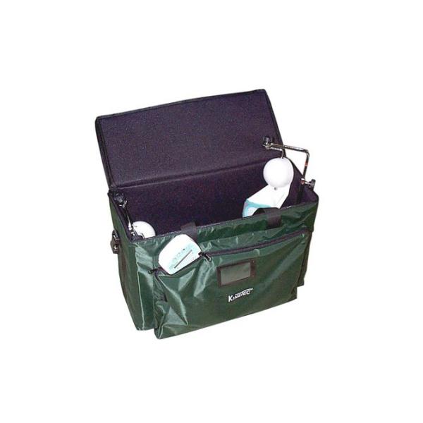 Sac de transport pour accessoires de Kinetec Centura™