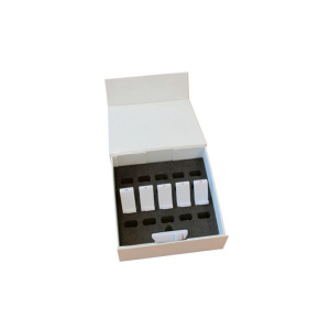 Kit Data Capture - Kinetec Centura™